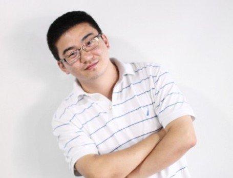 乐元素CEO王海宁:社交游戏的机遇与挑战