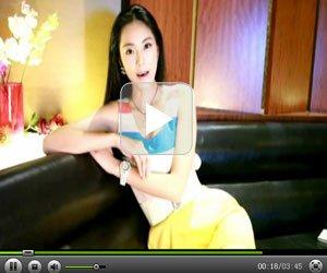 湖南卫视《我们约会吧》美女