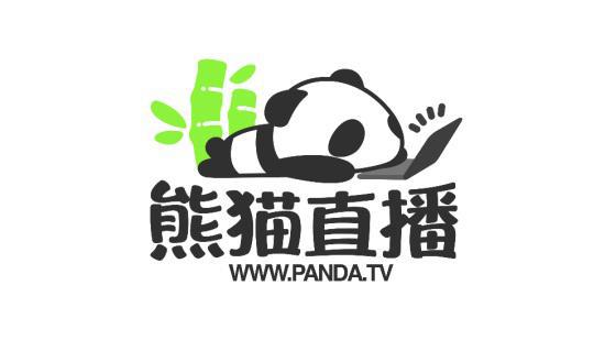 熊猫直播《今晚吃鸡,吧!》 大牌主播绝地吃鸡