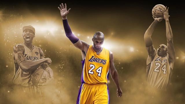 NBA2K17首批球星能力曝光 库里力压詹姆斯成
