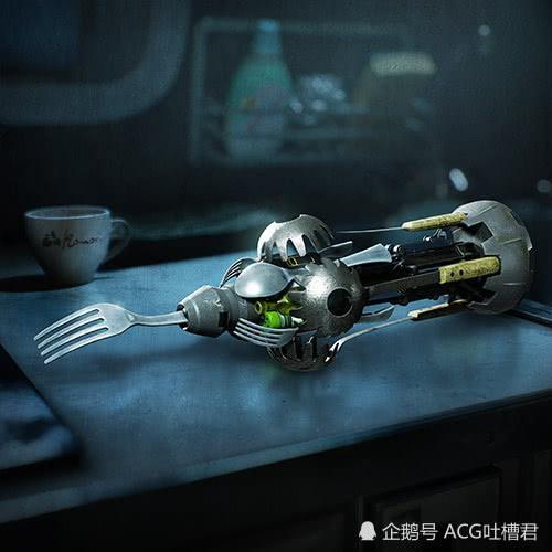 """《鬼泣5》豪华版特典曝光 摩托炫酷拉风 武器""""只手遮天"""""""