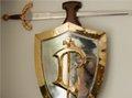 暴雪历年荣耀之剑欣赏