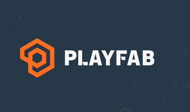 微软:主机之外寻求游戏业务增长 志在争夺20亿玩家