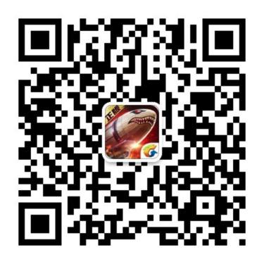《红警OL手游》开服首日登IOS免费榜榜首