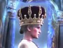 灵魂能力5 终极对决 奥巴马VS英国女王!