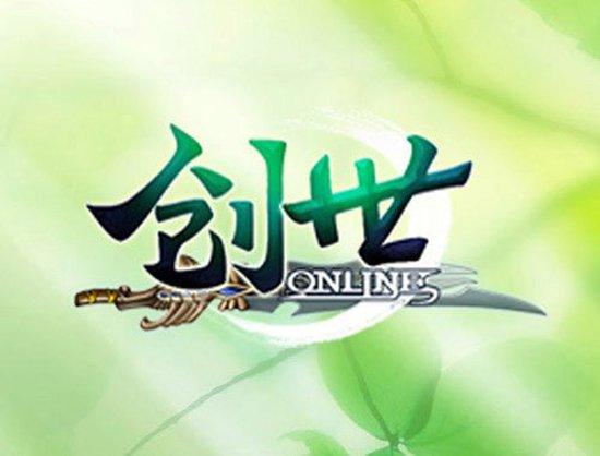 PK神技《绿色创世》法宝技能介绍