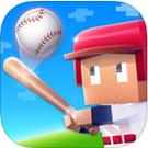 《方块棒球》评测:看我史上最强本垒打!