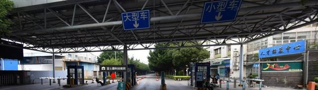 LOL高手深圳网吧生存记:19岁少年月入6000网费
