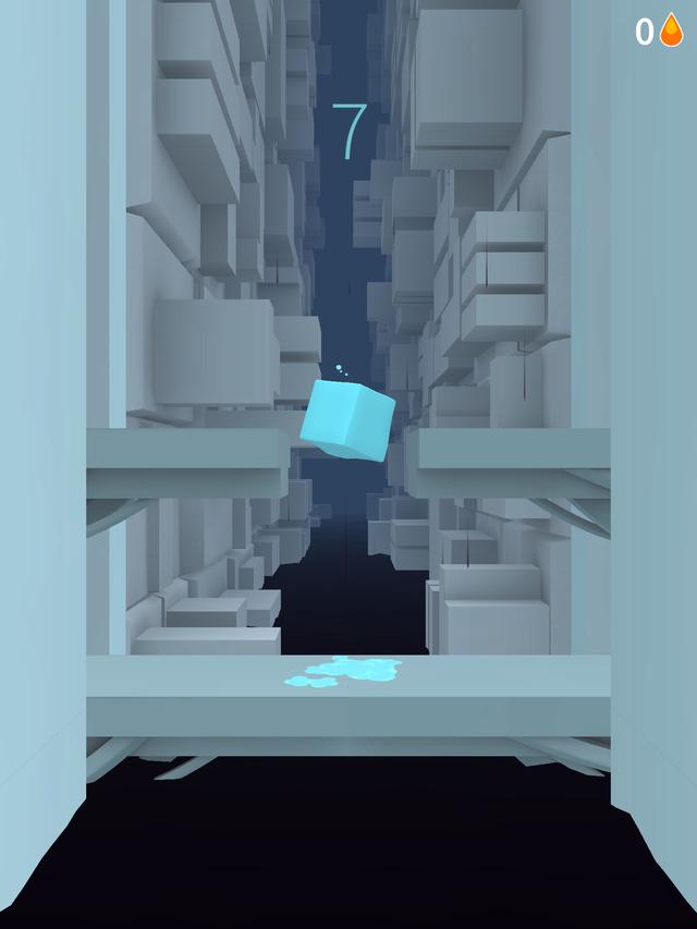 跳跃果冻电脑版截图3