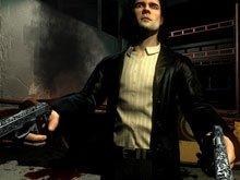 E3:《黑暗2》最新游戏演示欣赏