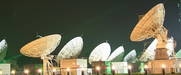 广电总局或与新闻出版总署合并 成立大文化部