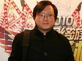 上海烛龙总经理 张毅君
