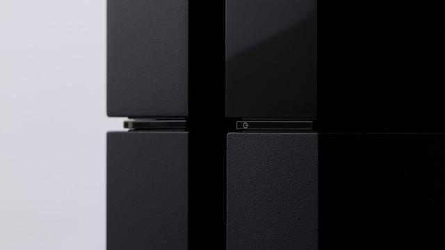 E3开幕在即:促销诱惑再大也别现在买新主机