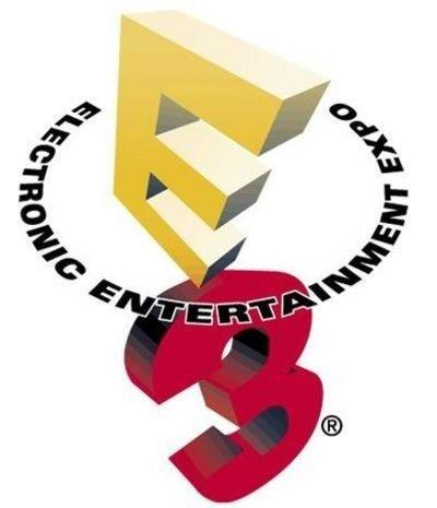 金山苍穹之怒将亮相2011洛杉矶E3展