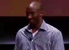 E3:《NBA 2K12》现场试玩 科比助阵
