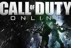 深度:EA推页游暴雪主打COD 游戏巨头进军中国