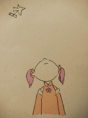 game=tl2 一日,小苏收到了面兄的飞鸽传书,打开一看原来是结婚请帖,薄图片