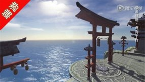 《勇者大冒险》手游电视游戏齐发 主打互动概念