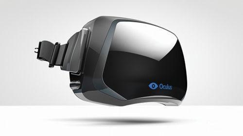 换个方式玩游戏 EA欲打造全新拟真体验