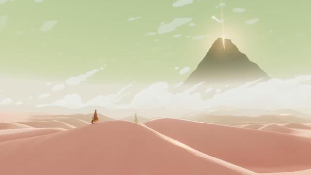 IGN重评史上百大游戏之60-41名:《魔兽世界》位居第41