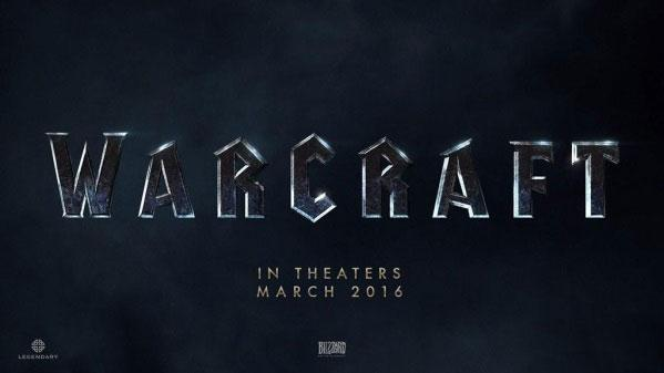 《魔兽世界》电影宣布跳票