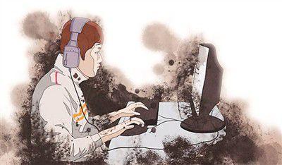 人民日报刊文:电子竞技不应等同于沉迷游戏