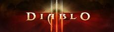 《暗黑破坏神3》数字版 4个