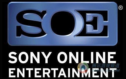 黑客连续猛攻!索尼SOE账号2460万被盗