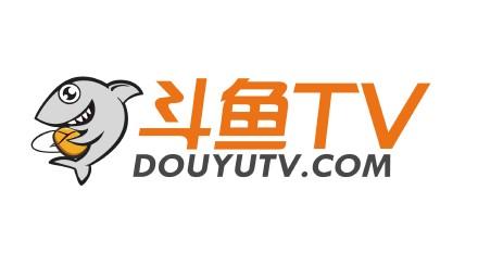 全国电子竞技大赛图标_中国手机电子竞技大赛标志设计