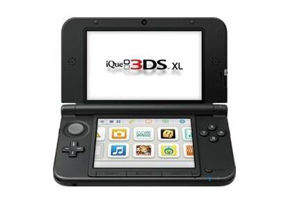 """3DS""""烧录卡案"""" 任天堂获近一亿日元赔偿"""