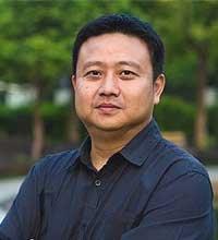 盛大游戏总裁凌海:让玩家自建世界观