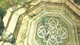 视频:独家试玩《斗战神》神秘第五职业神将