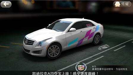 http://www.bjaiwei.com/redianxinwen/145211.html