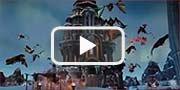 4.3官方视频