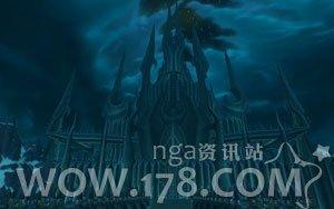 巫妖王之怒副本回忆及评价:奥杜亚最经典