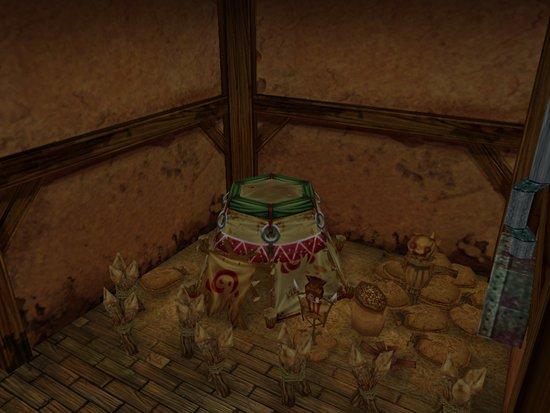 《天堂梦》被疑开新服 玩家跪求解释