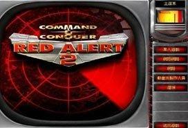 从红警到使命召唤!玩家自述十年战争游戏心路历程