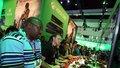 Xbox One将采用全新声誉系统 评分随ID共同成长
