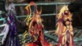 DNF-KOF爆笑恶搞视频短片第七集
