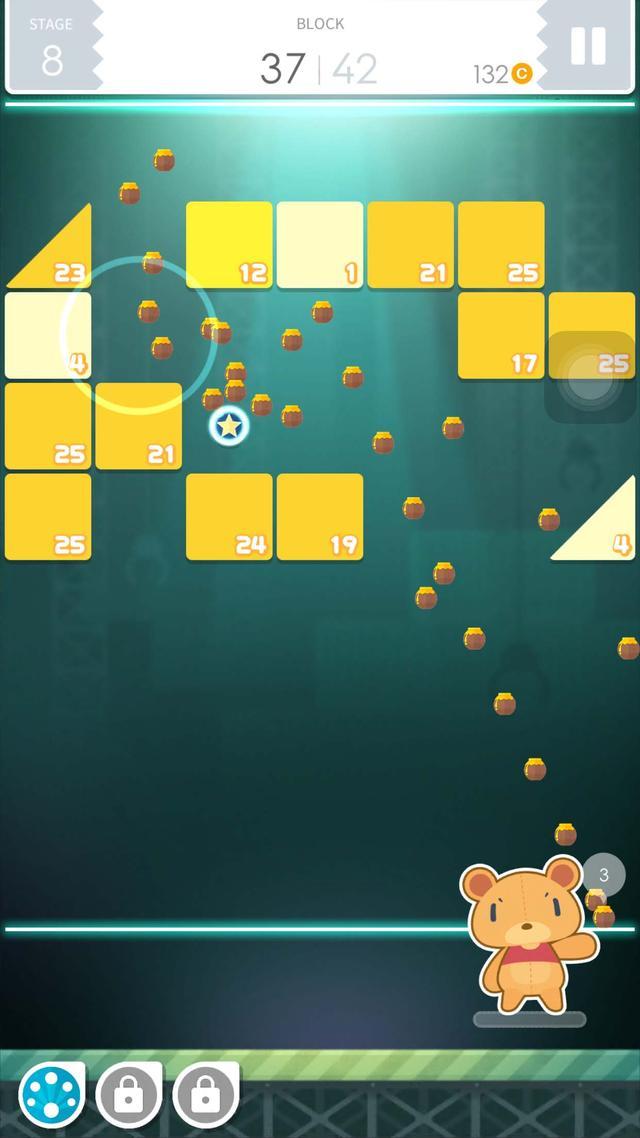 《史波兹X消砖趣》评测:老题材,新玩法!