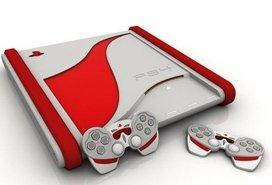 SONY:主机不会被移动游戏剿灭 PS4可维持10年