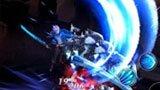 超燃手游《魂之幻影》网易游戏盛典抢鲜试玩