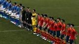 西班牙VS意大利