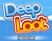 《深海寻宝》评测:挖个马里亚纳海沟让你填