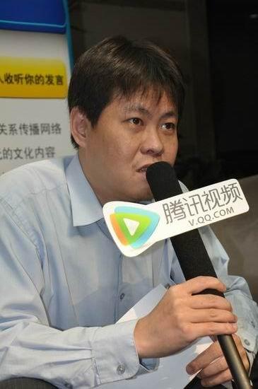 游艺春秋CEO:《神墓OL》电视剧已开拍