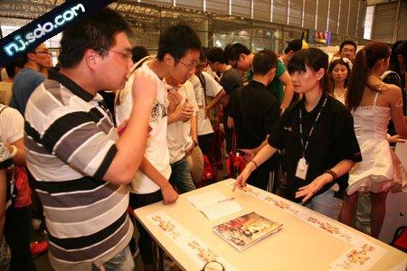 《英雄年代2》报销活动引爆CJ现场