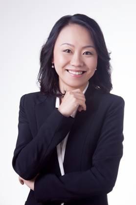 人物介绍:飞鱼科技副总裁周桐羽