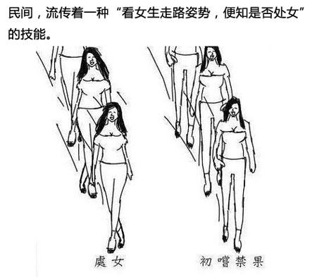 洋葱新闻:五类女人难找男友