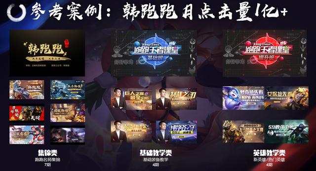 一年时间成为最大游戏MCN,大鹅文化引领电竞新潮流