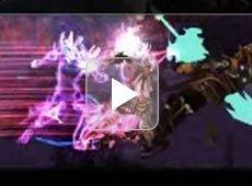《Battery》游戏视频